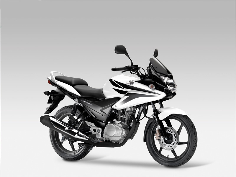 honda cbf 125 p gina web oficial honda motocicletas. Black Bedroom Furniture Sets. Home Design Ideas